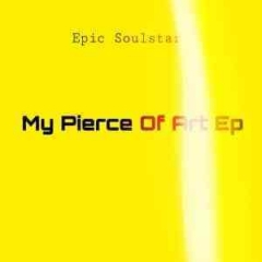 Epic Soulstar - Rose